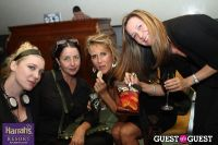 Style Coalition's Fashion Week Wrap Party #127