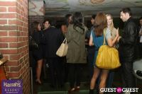 Style Coalition's Fashion Week Wrap Party #138