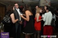 Style Coalition's Fashion Week Wrap Party #142