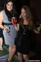 Style Coalition's Fashion Week Wrap Party #148