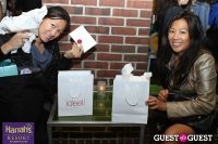 Style Coalition's Fashion Week Wrap Party #149