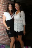 Style Coalition's Fashion Week Wrap Party #163