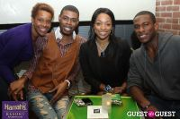 Style Coalition's Fashion Week Wrap Party #164