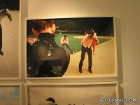 Scope Art Fair #106