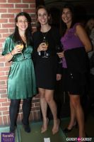 Style Coalition's Fashion Week Wrap Party #173