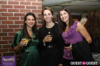 Style Coalition's Fashion Week Wrap Party #174