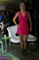 Style Coalition's Fashion Week Wrap Party #175