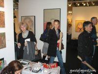 Scope Art Fair #110