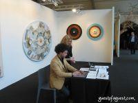 Scope Art Fair #112