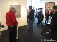 Scope Art Fair #115