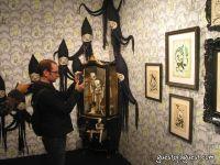 Scope Art Fair #117