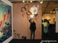 Scope Art Fair #119