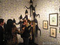 Scope Art Fair #120