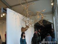 Scope Art Fair #122