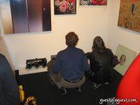 Scope Art Fair #123
