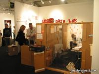 Scope Art Fair #124