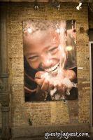 Charity:Water Opening Night #1