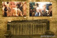 Charity:Water Opening Night #3