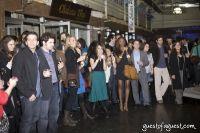 Charity:Water Opening Night #12