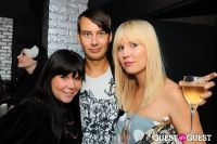 The King Collective And Ivana Helsinki After Party #87