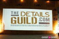Details Guild Launch Party #7