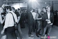 Details Guild Launch Party #120