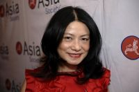 Asia Society Benefit #20