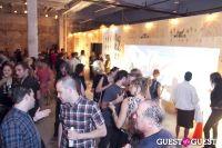 Details Guild Launch Party #150