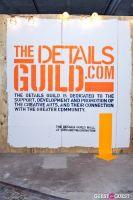 Details Guild Launch Party #157