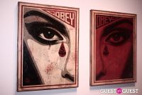 Subliminal Projects: Printed Matters - Shepard Fairey #15