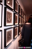 Subliminal Projects: Printed Matters - Shepard Fairey #26