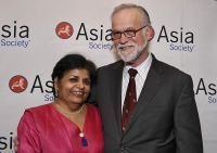 Asia Society Benefit #29