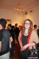 Shepard Fairey's Art Show #6