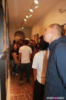 Shepard Fairey's Art Show #7