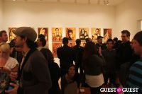 Shepard Fairey's Art Show #8