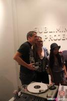 Shepard Fairey's Art Show #19