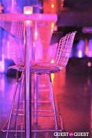Neon Indian @ Purple Lounge #4
