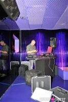 Neon Indian @ Purple Lounge #5