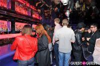 Neon Indian @ Purple Lounge #9