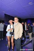 Neon Indian @ Purple Lounge #18