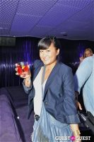 Neon Indian @ Purple Lounge #26