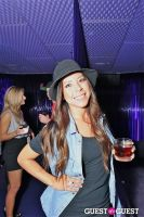 Neon Indian @ Purple Lounge #27