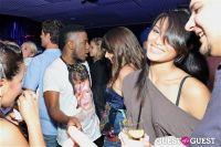 Neon Indian @ Purple Lounge #31