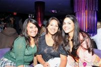 Neon Indian @ Purple Lounge #34