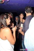 Neon Indian @ Purple Lounge #36