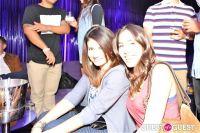 Neon Indian @ Purple Lounge #50