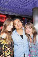 Neon Indian @ Purple Lounge #58
