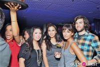 Neon Indian @ Purple Lounge #64