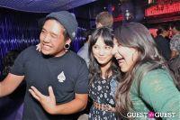 Neon Indian @ Purple Lounge #65