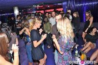 Neon Indian @ Purple Lounge #72